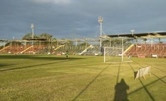 Govind Park To Host More Matches