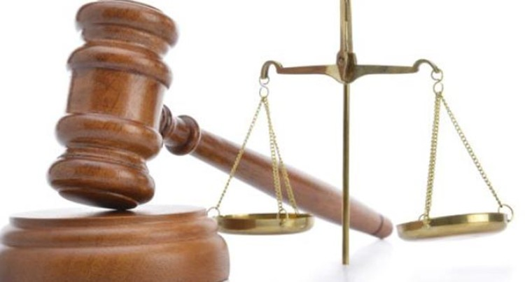 Wicked Foreigners Will Face Stiff Punishment, Says Magistrate Azar