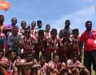 Labasa Primary Firm