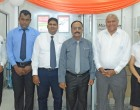 MH Money Express New Outlet In MHCC To Give Better Trading Hours
