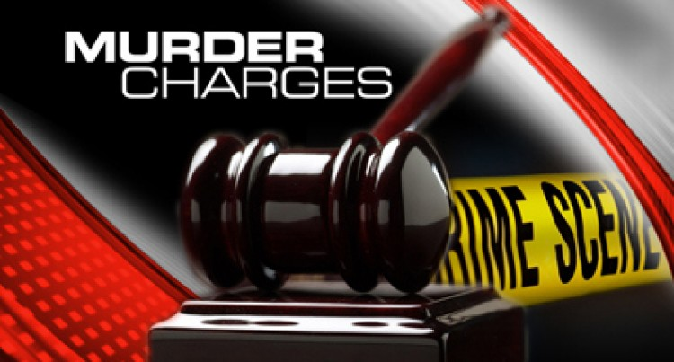 Man Faces Alleged Murder Charge