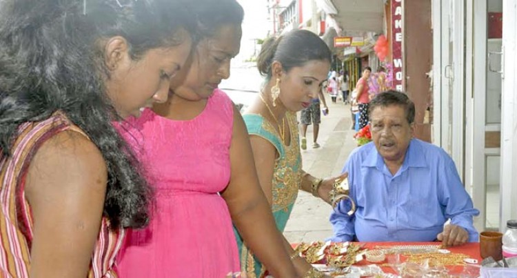 Raju Issues Strong Reminder To Businesses This Festive Season