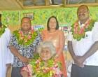 Vatukarasa Lives True Spirit Of A United Fiji