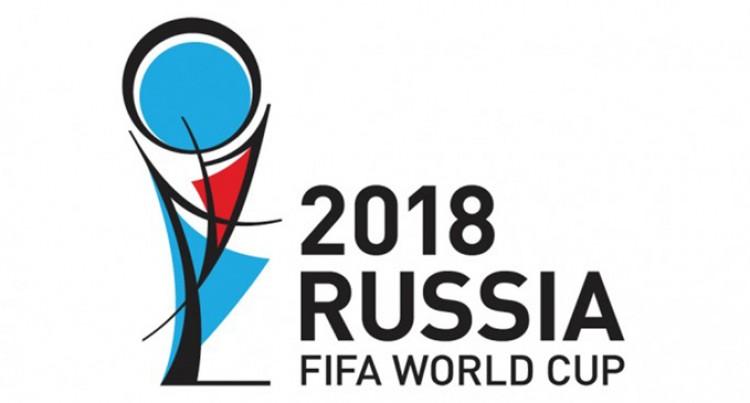 Reddy Tells Of World Cup  Preparations