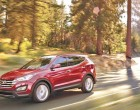 Australia's Best Cars Awards Scooped By Hyundai