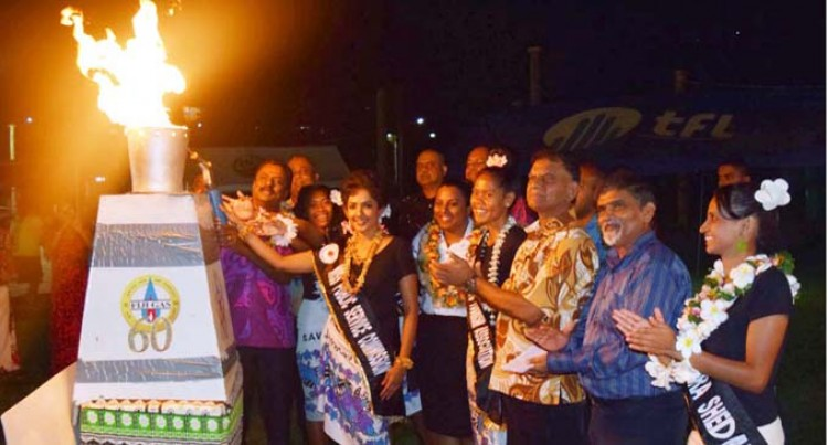 Major Developments For Savusavu: Minister