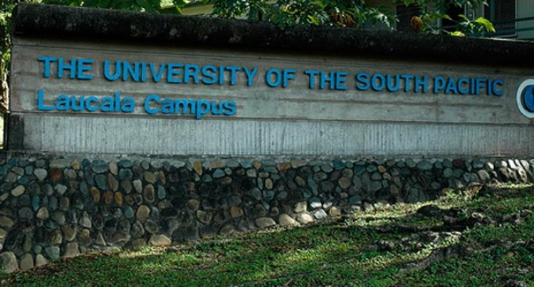 USP Re-activates Student Accounts