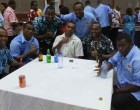 Suva Players Rewarded For Big Effort