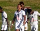 Suva Eye O-League