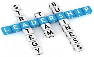 Keeping Your Leadership Pipeline Filled