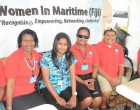 Fiji WIMA To Promote Education For Women