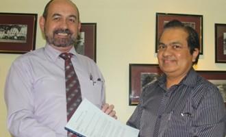 TFL,USP Memorandum Of Understanding To Benefit Students