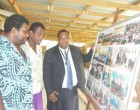 Parliament Bus Programme Reaches Out To Mau Village