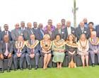 Uk-Fiji Parliamentarians Workshop Vital To All