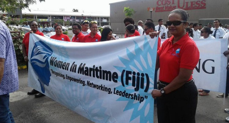 Exciting Activities For Fiji WIMA Proposed