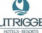 Outrigger Sale Expected To Take Resort Group To Next Level