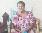 Tui Labasa To Be Buried At Sautabu  On Friday