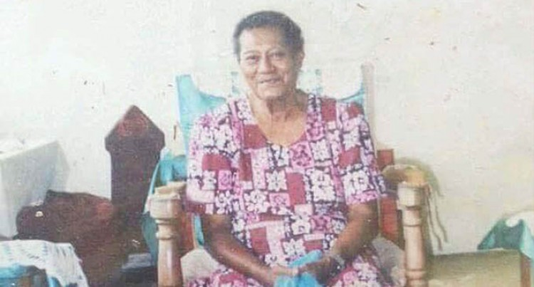 Tui Labasa To Be Buried At Sautabu  On Friday