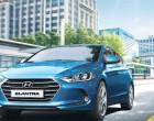 Hyundai Motor Receives Technology Award by Auto Express