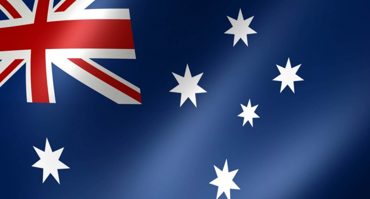 Australians Top Overstay List Here: Department