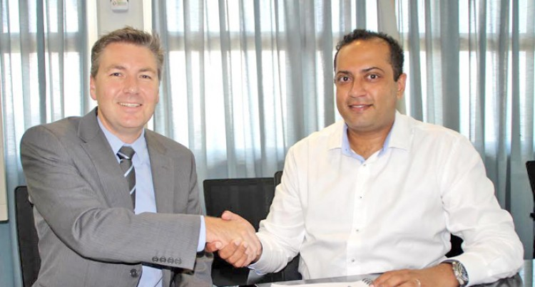 Airports Fiji Limited undertakes $4M project to replace Voice Communication System