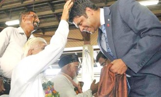 Know Our History, Says Acting PM