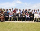 workshop Lack Of Technical Capacities Involving Our Oceans An Issue Says A-G