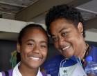 Education Limitless, Says Proud Single Mum