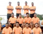 American Samoa Ready For Fiji