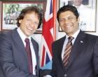 EU To Expand Direct Budget Support To Fiji