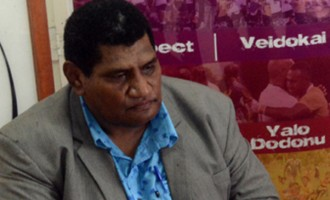 Two New Fijiana Reps