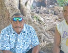 Under Water Breathing Apparatus Ban Not New In Kia Island