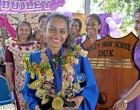 Jahnisha Aims To Provide Parents Comfortable Life