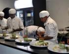 Moffat Salon Culinaire New Winners Announced