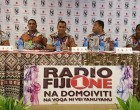New Fiji National Rugby League Board Members Elected