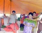 Forgive Ex-Offenders, Urges Veen Bhatnagar