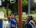 Fiji, Vanuatu Build Ties
