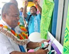 FRA Opens Branch In Nausori Town