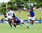 Unbeaten Fijiana On Track