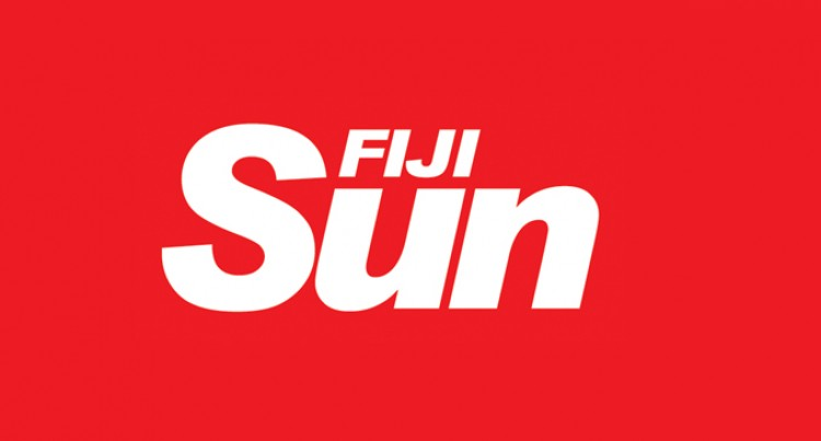 Fiji Sun Articles About Bus in Public Interest, Rules Judge