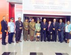 RFMF, Indonesian Defence Force Talk Co-operation