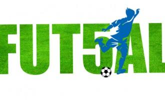 Futsal Good Business For All