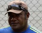 Tanivula: Win For Fiji