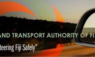 LTA Addresses Overloading Damage