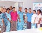 Awareness Programmes in the  Community to Tackle NCDs Problem