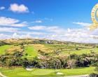 InterContinental Fiji Wins Fiji's Best Golf Hotel 2016