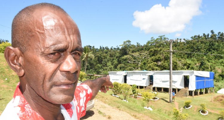 Head Teacher Proud Of Naivicula District Achievements