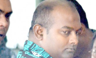 Bus Driver Accused Of Rape Awaits Bail Decision
