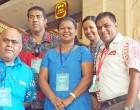 Fiji Should Replicate China's Success: Lobua
