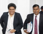 Opposition Coalition Sounds Good But Differences Its Achilles Heel
